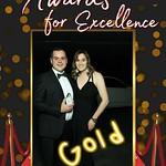 REISA Awards for Excellence 2018