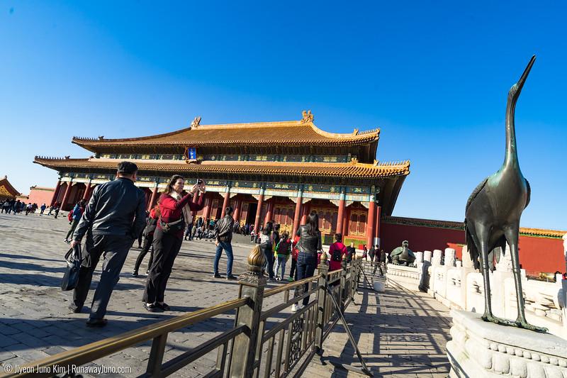 Forbidden City-2704.jpg