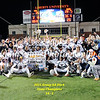 High School Football - 2011 : 22 galleries with 9969 photos
