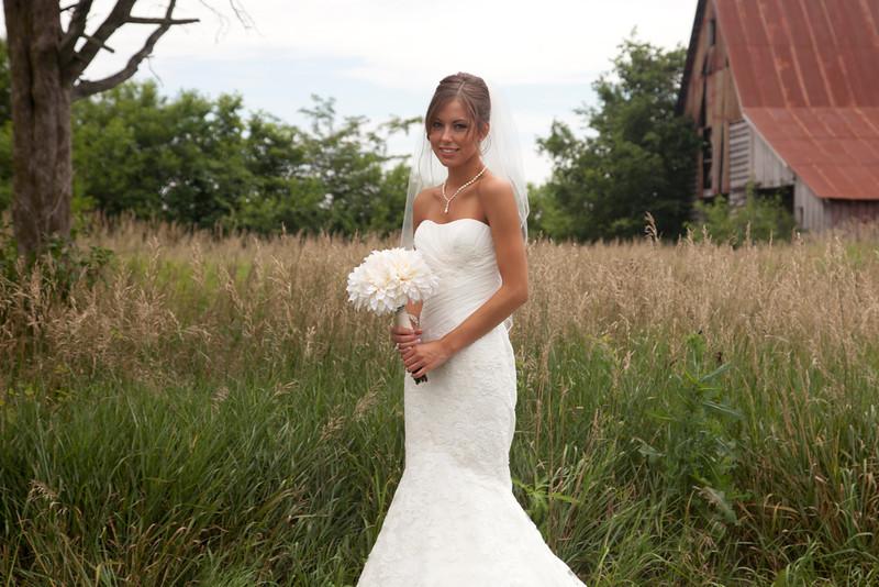 20100716_Wedding_0200.jpg