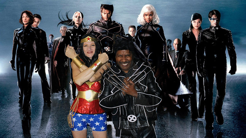 20141101Faces of Poverty III Halloween Soiree  IMG_1983e-XMEN-Cast.jpg