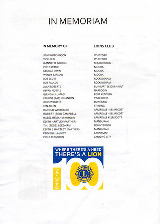_4_LionsRememberance Day2016_LowRes.jpg