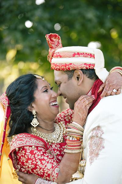 LeCapeWeddings_Shilpa_and_Ashok_2-809.jpg