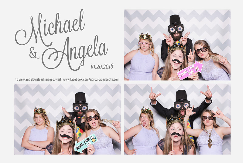 Michael and Angela31.jpg