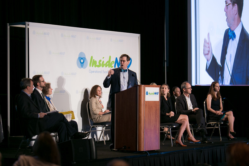 InsideNGO 2015 Annual Conference-0043-2.jpg