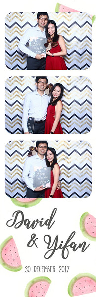 Vivid-with-Love-Wedding-of-David-&-Yifan-37.jpg