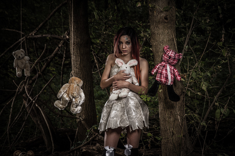 All Hallows Eve Shoot 10-22-17-0146.JPG