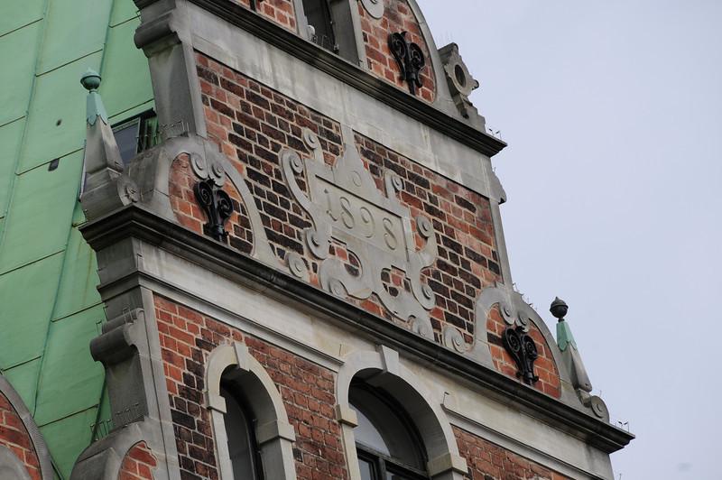 110514_Copenhagen_0207.JPG