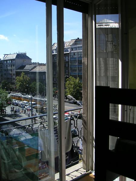 05 View from Hostel.JPG