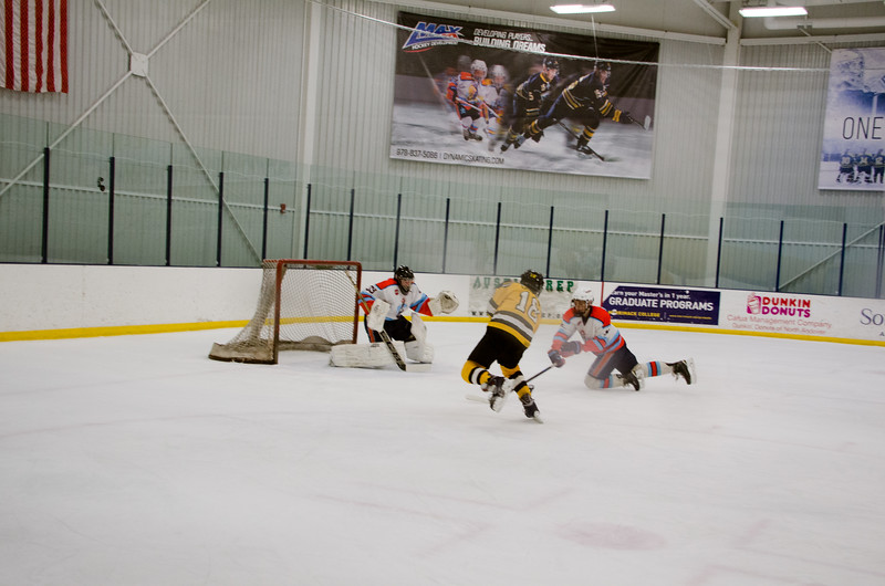 160213 Jr. Bruins Hockey (94).jpg