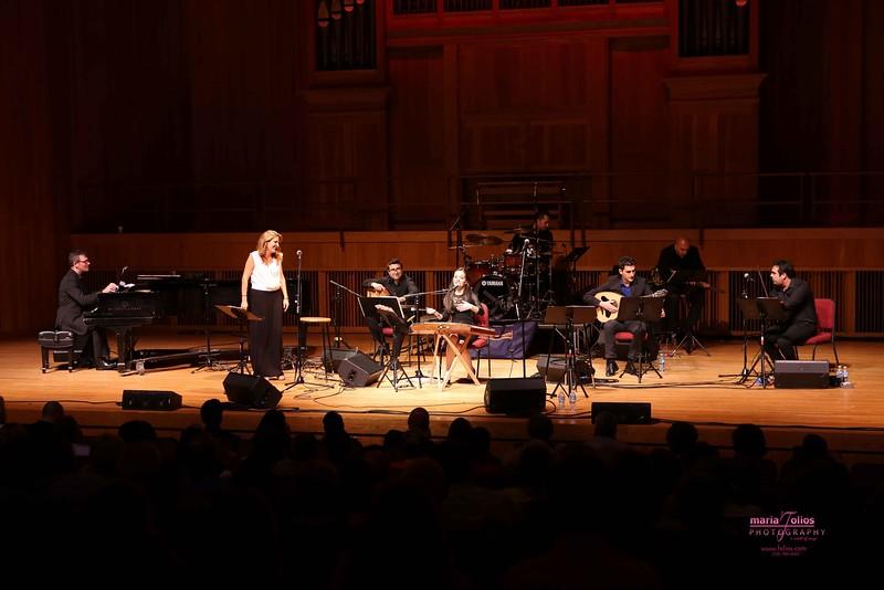 Areti Ketime concert NYC 2015-5730.jpg