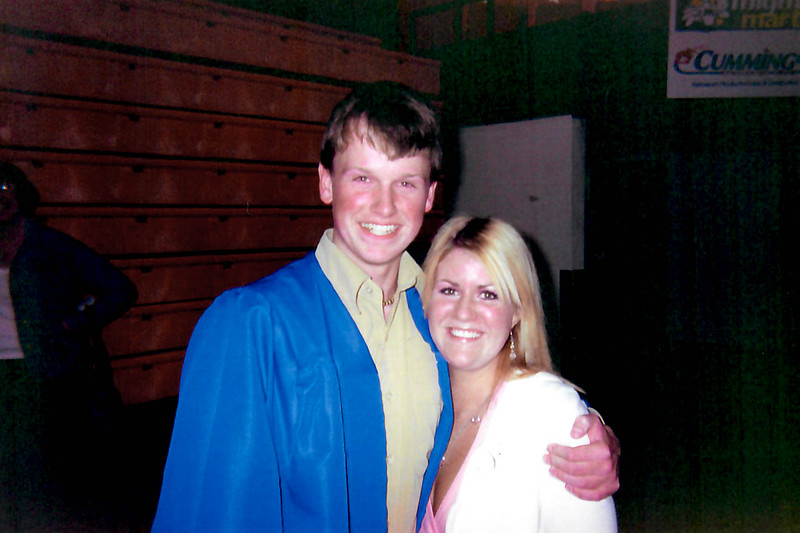 ben-sehrer-graduation-2005-36.jpg