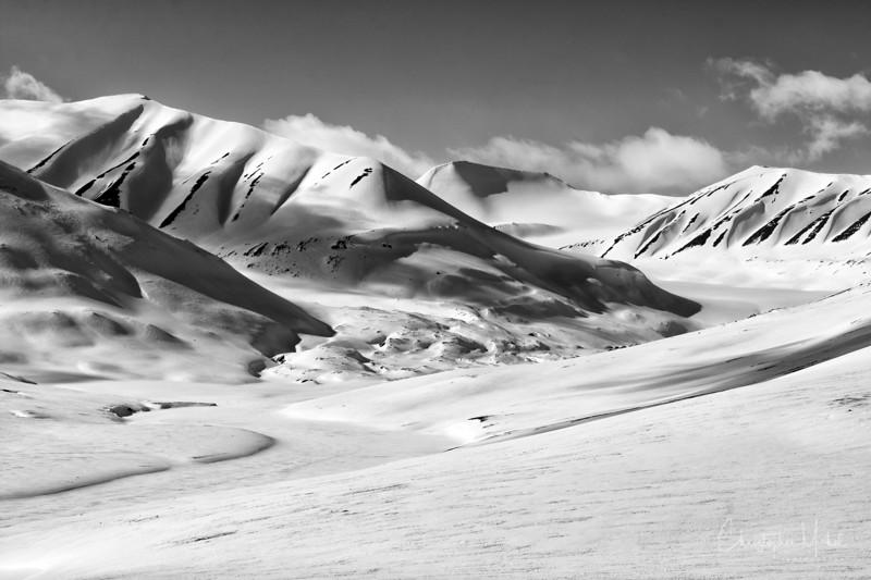 5-22-17013331longyearbyen.jpg