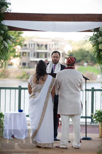 bap_hertzberg-wedding_20141011171107_D3S0457.jpg