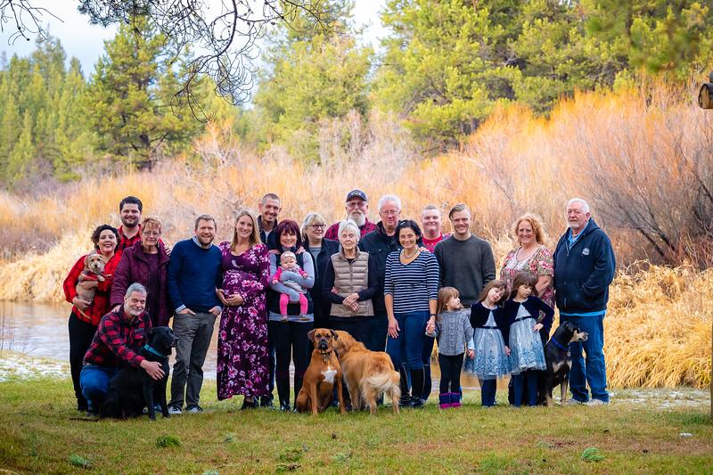 Mather Family-6.jpg