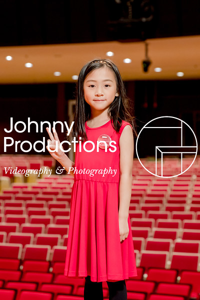 0024_day 2_ junior A & B portraits_johnnyproductions.jpg