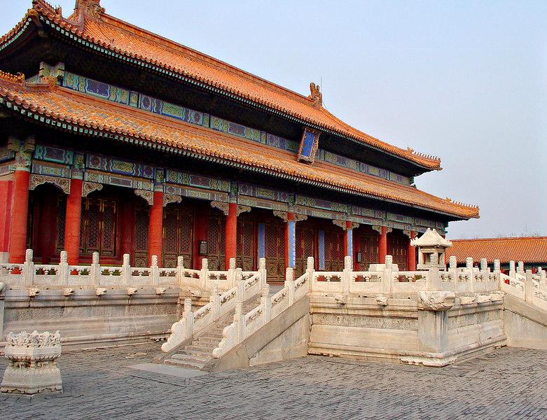 China2007_160_adj_l_smg.jpg