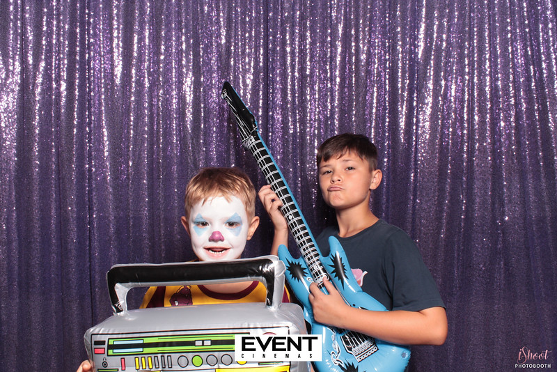 241Broncos-Members-Day-Event-Cinemas-iShoot-Photobooth.jpg
