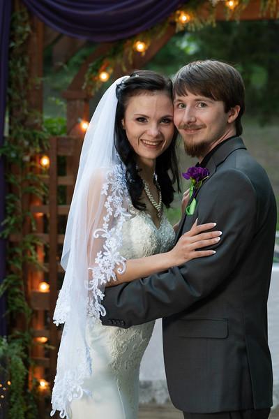 G and S wedding photos-302.jpg