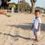 09042009 - Luca 0270.JPG