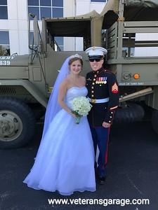 2017-06-24 Kenny and Sabrina Wedding