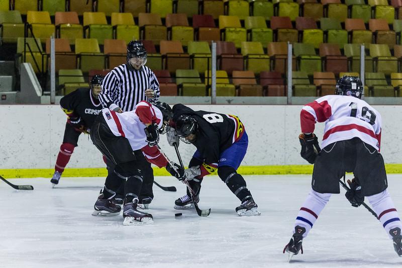 2018-04-07 Match hockey Thierry-0008.jpg