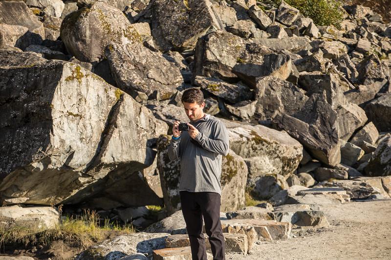 Juneau-9156.jpg