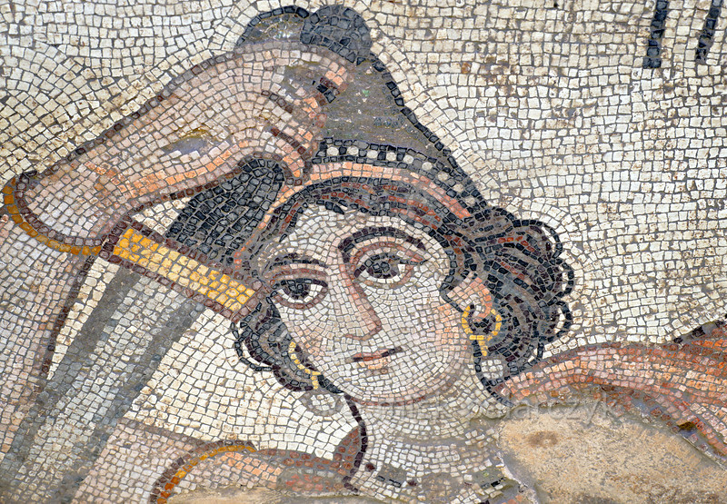 [TURKEY.EAST 29269]