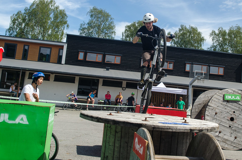 j.sedivy_biketrial (2 of 16).jpg