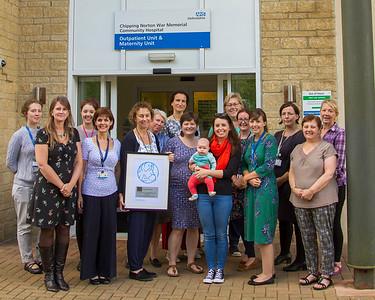 Cotswold Birth Centre