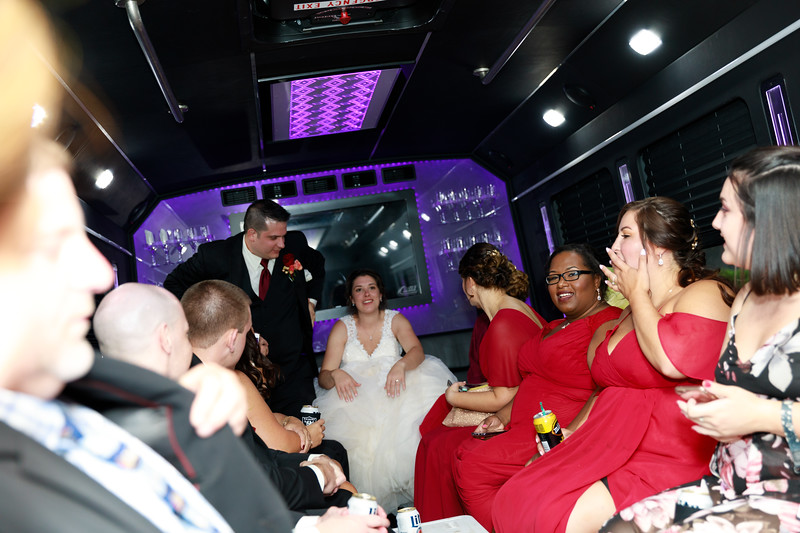 1161-Trybus-Wedding.jpg