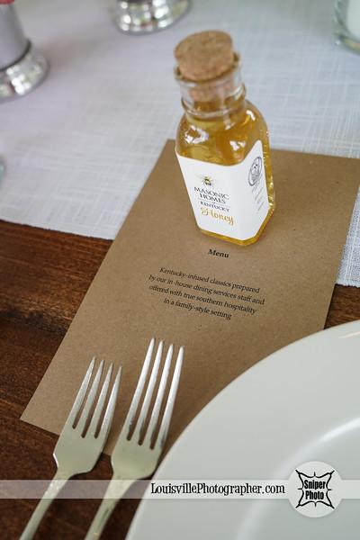 Masonic - MCSA Dinner-8.jpg