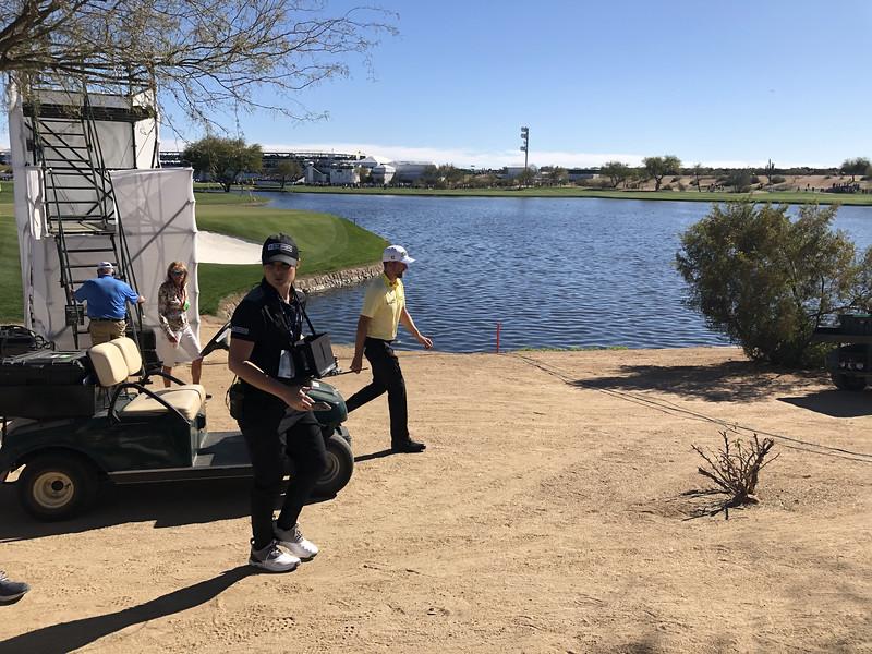 Phoenix Open 0041.jpg
