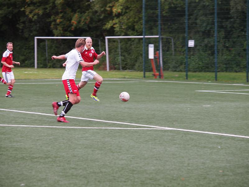 Pressen mod DBU fodbold. Photo- Martin Bager (85 of 243).JPG