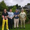 06W34S101 W'point Golf