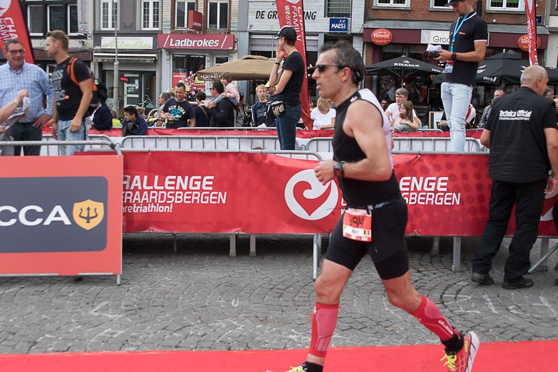 challenge-geraardsbergen-Stefaan-2086.jpg