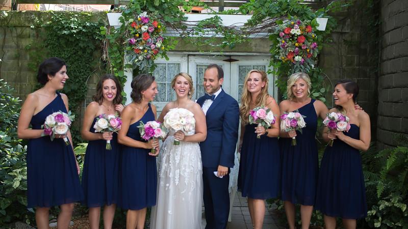 Garrett & Lisa Wedding (115).jpg