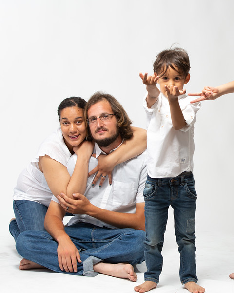 Chantelle&FamilyMark_Blu-224.jpg
