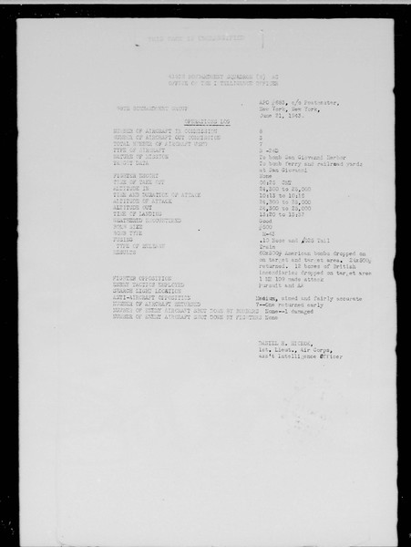 B0198_Page_1936_Image_0001.jpg