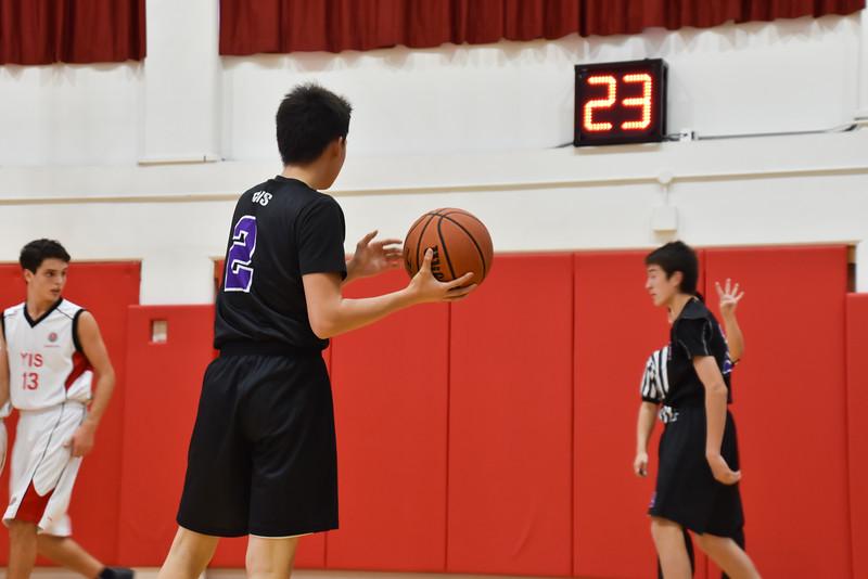 Sams_camera_JV_Basketball_wjaa-0318.jpg