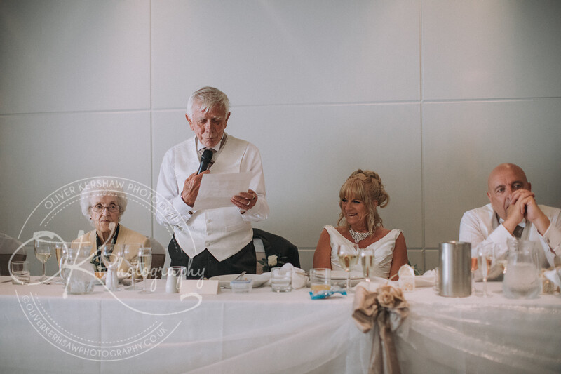 Justine & Nick-Wedding-By-Oliver-Kershaw-Photography-181706.jpg