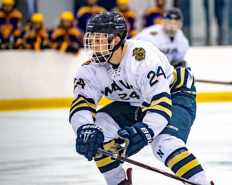 2019-01-11-NAVY -Hockey-Photos-vs-West-Chester-104.jpg