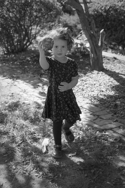 Emily MS (1 of 1)-51.jpg