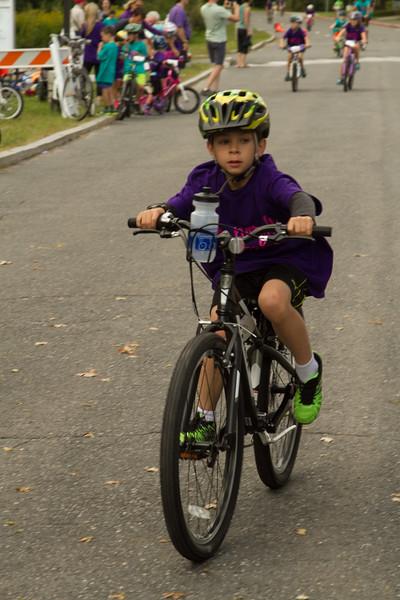 PMC Lexington Kids Ride 2015 189_.jpg