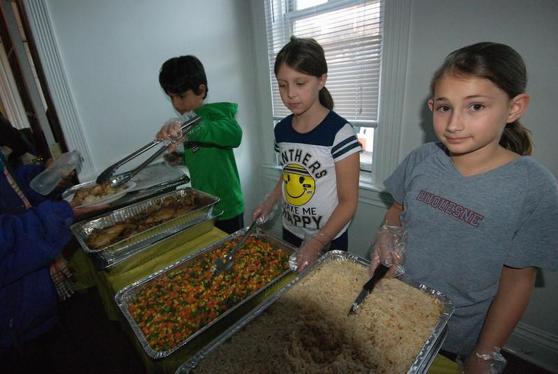 2012-11-28-JOY-FOCUS-Meal_005.jpg