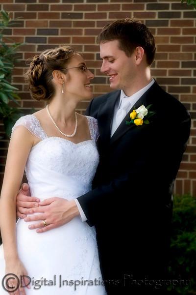 Wedding10_copy.jpg