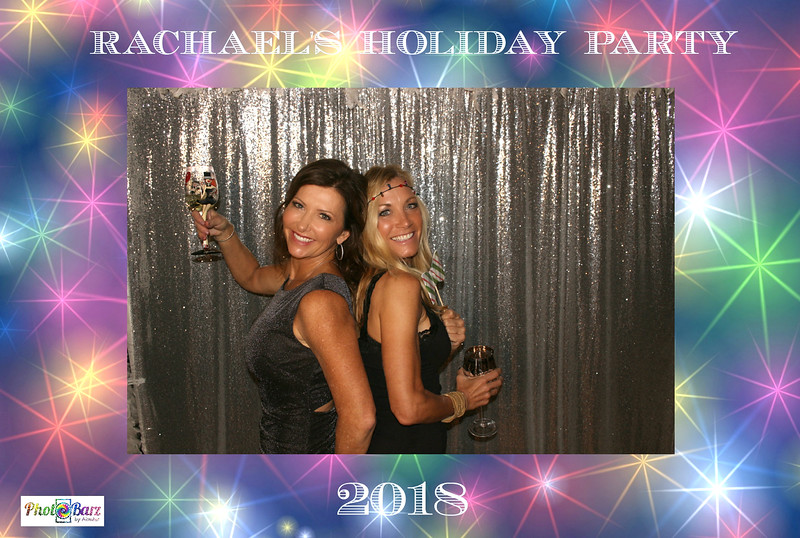 HOLIDAY PARTY PICS52.jpg