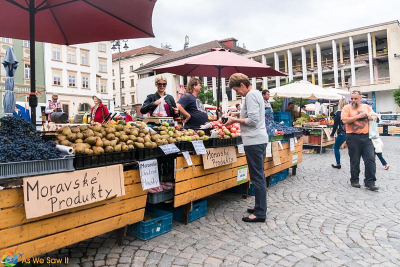 Cabbage-Market-04313.jpg