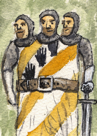 3headed knight.jpg