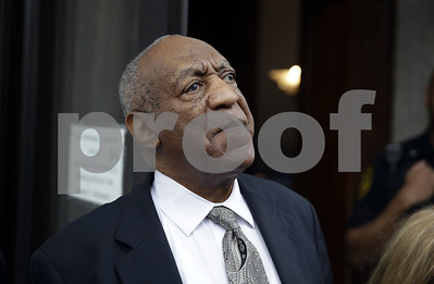 cosby-alternate-juror-i-probably-would-have-convicted-him